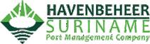 NV Havenbeheer Suriname